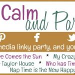 KCPOButton12 150x150 Keep Calm and Party On! Social Media Link Up {#2}