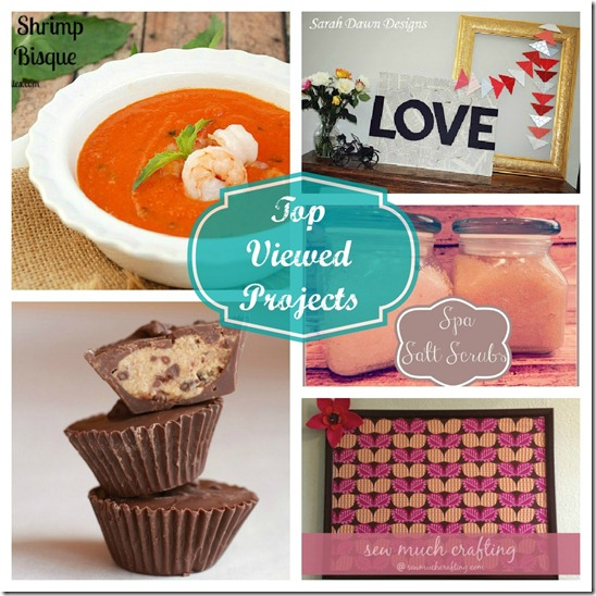 features2 thumb Pinterest Power Party {#3}