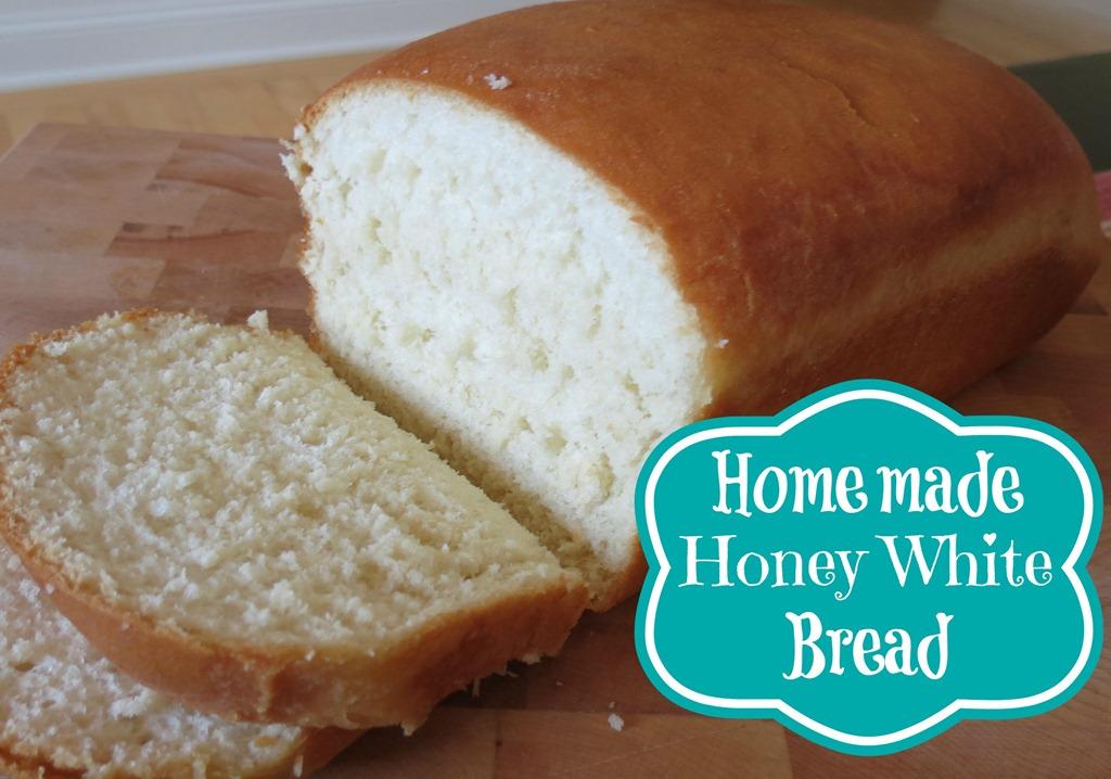 homemade-bread.jpg