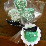 037 150x150 St. Patricks Day Teacher Gift Idea