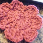 DSCF9449%25255B1%25255D 150x150 How to crochet a heart & make an easy bookmark