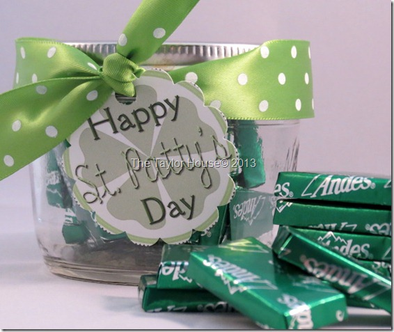 IMG 3410 thumb St. Patricks Day Teacher Gift Idea