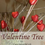 Valentine%2BTree 150x150 Be my guest?