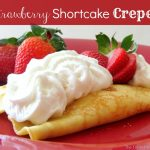 crepes1 150x150 Easy Lemon Cake Bars