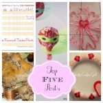 features6 150x150 Pinterest Power Party {#3}