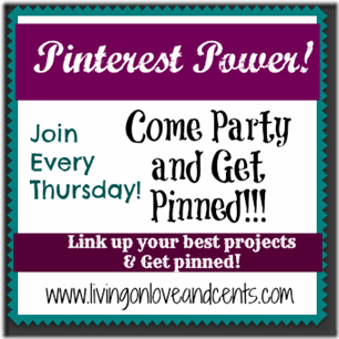 pinterestparty