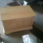 toy%252Bchest 150x150 Dress That Dresser Up (refinished dresser)