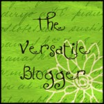versatileblogger111 150x150 Are You a NoReply Comment Blogger?