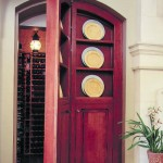 wine cellar l 150x150 Renu: A Smart way to update your room in a snap, now and later!