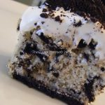 Oreo Cupcakes 150x150 Easy Lemon Cake Bars