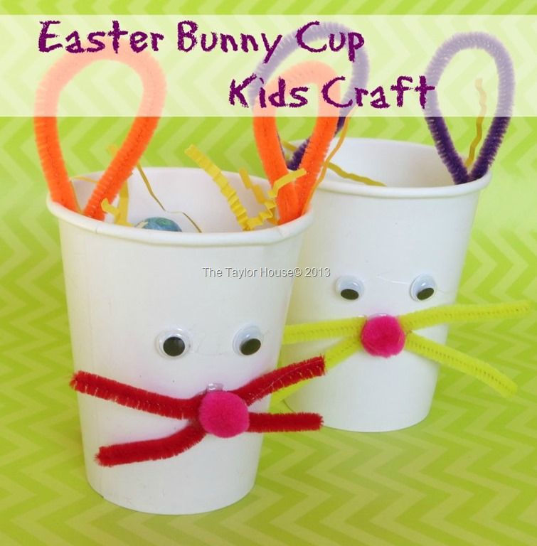 bunnycup.jpg