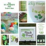 st.pattys10 150x150 St. Patricks Day Teacher Gift Idea