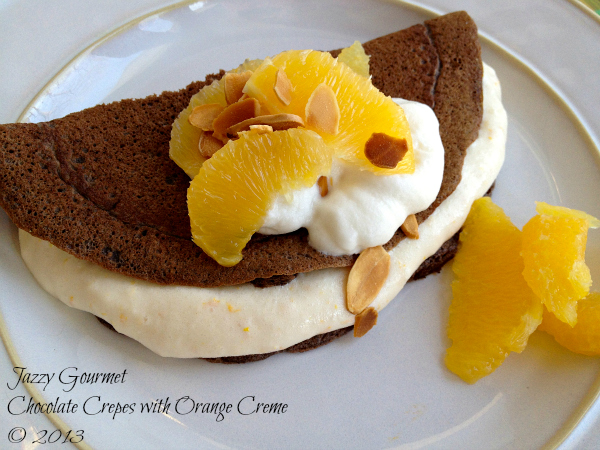 Chocolate-Crepes-with-Orange-Creme