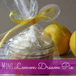 Lemon Dream Pie thumb 150x150 Favorite Desserts from 2012