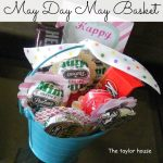May basket 150x150 Overnight Guest Basket