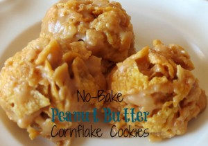PBcookies