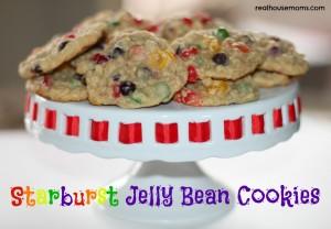 Starburst-Jelly-Bean-Cookies-1024x712