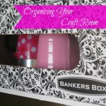 bankersbox 150x150 Great Organizing Ideas
