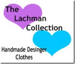 lachman thumbmail