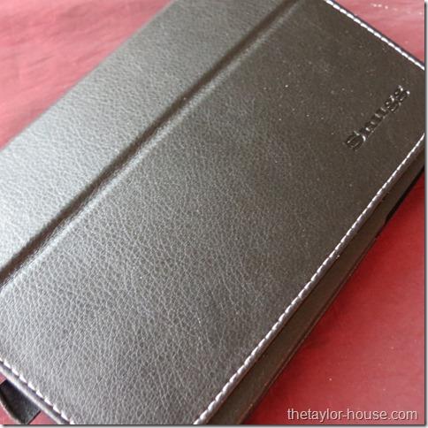 The Snugg Nexus 7 Case