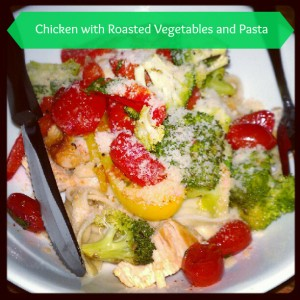Chicken_with_Roasted_Vegetables_and_Pasta-300x300