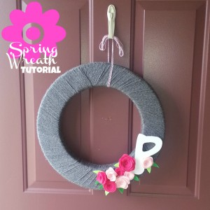Spring_Wreath_Tutorial-300x300