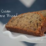 bananabread 150x150 The Best Banana Bread!!