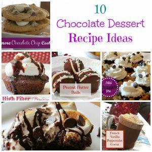 chocolate baking recipe, chocolate baking recipes