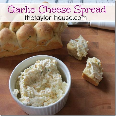 Cream Cheese Dip Recipes