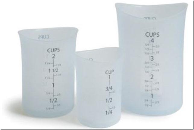 measurecups