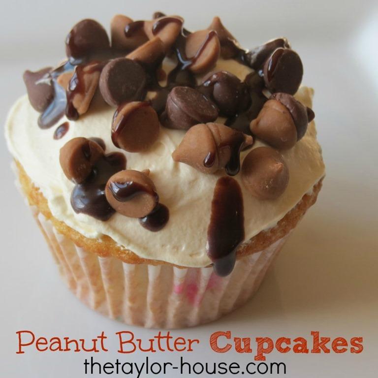 peanutbuttercupcakes.jpg
