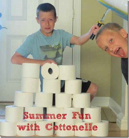 Cottonelle Clean Care, Cottonelle Fresh Care Moist Wipes, Cottonelle Flushable Moist Wipes, Walmart