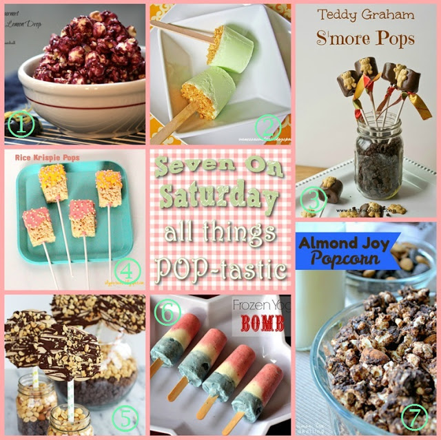 popsiclescollage