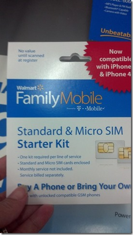 #shop #FamilyMobileSaves
