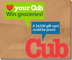 Love Your Cub 300x250