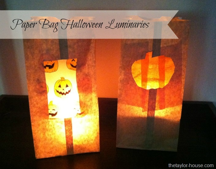 Paper-Bag-Halloween-Luminaries.jpg
