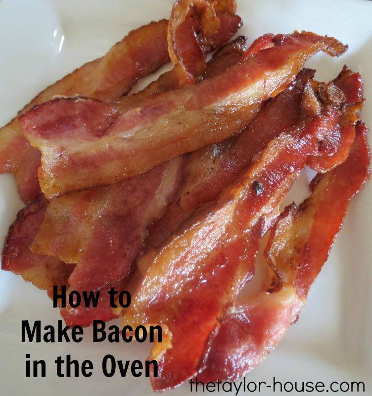 baconintheoven