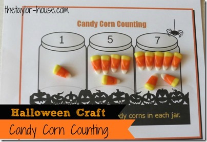 candycorncounting