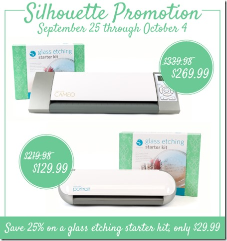 glass-etching-promo