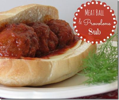 meatballsub