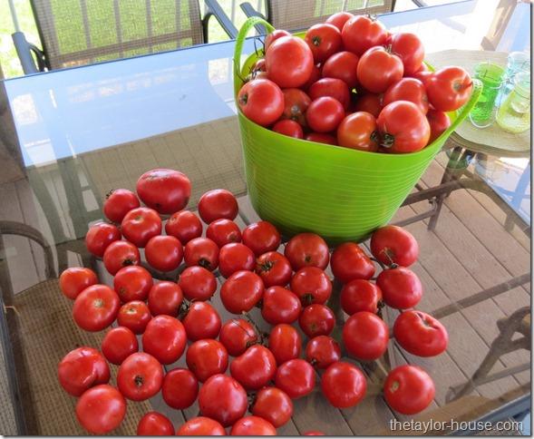 Slow Cooker Recipes, tomato spaghetti sauce, homemade spaghetti sauce