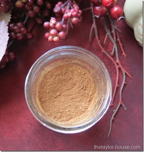 Pumpkin Pie, Pumpkin Pie Spice, Fall Recipes, homemade pumpkin pie spice