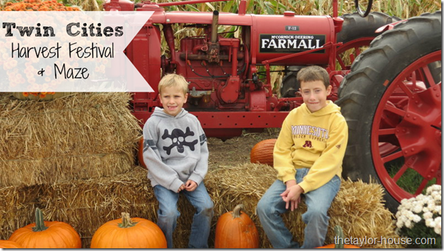 Harvestfestival_thumb.png