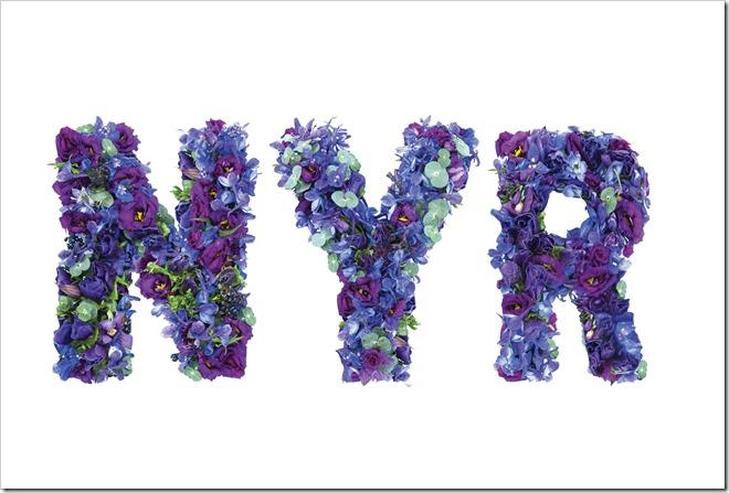 NYR_Floral_Logo jpeg