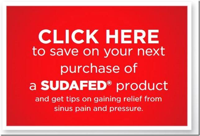 Sudafed5