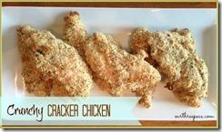 crunchychicken