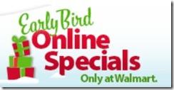 walmartearlybird