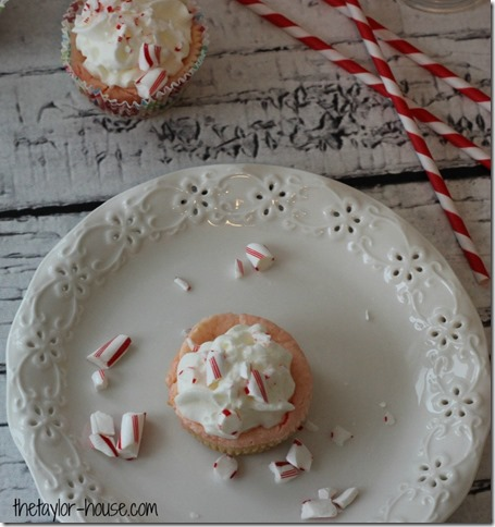 Christmas Desserts, Peppermint Recipes, Candy Cane Cheesecake, Pillsbury Sugar Cookies
