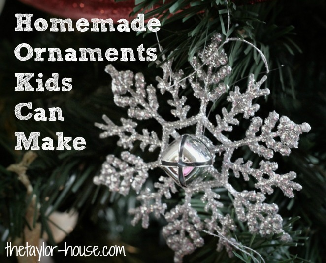 homemadekidsornaments.jpg