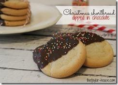 shortbreadcookies
